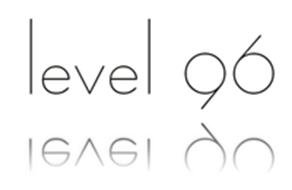 Logo level 96 klein.jpg